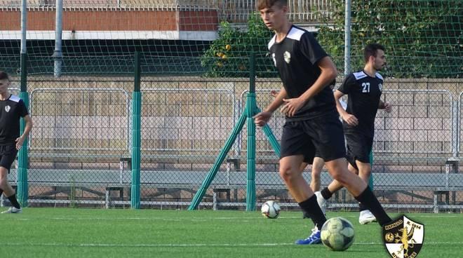 Pierpaolo Cagnana