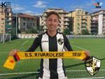 Rapallo R. 1914 Rivarolese