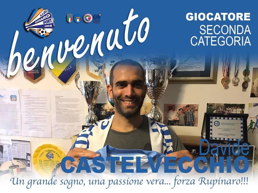 Rupinaro Sport