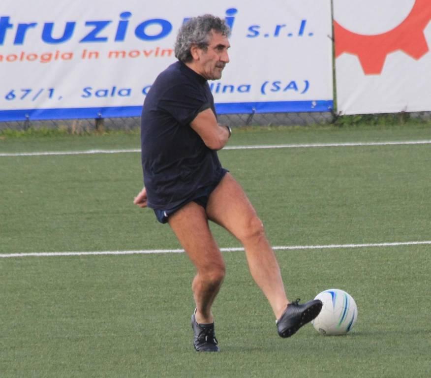 Sandro Campanelli