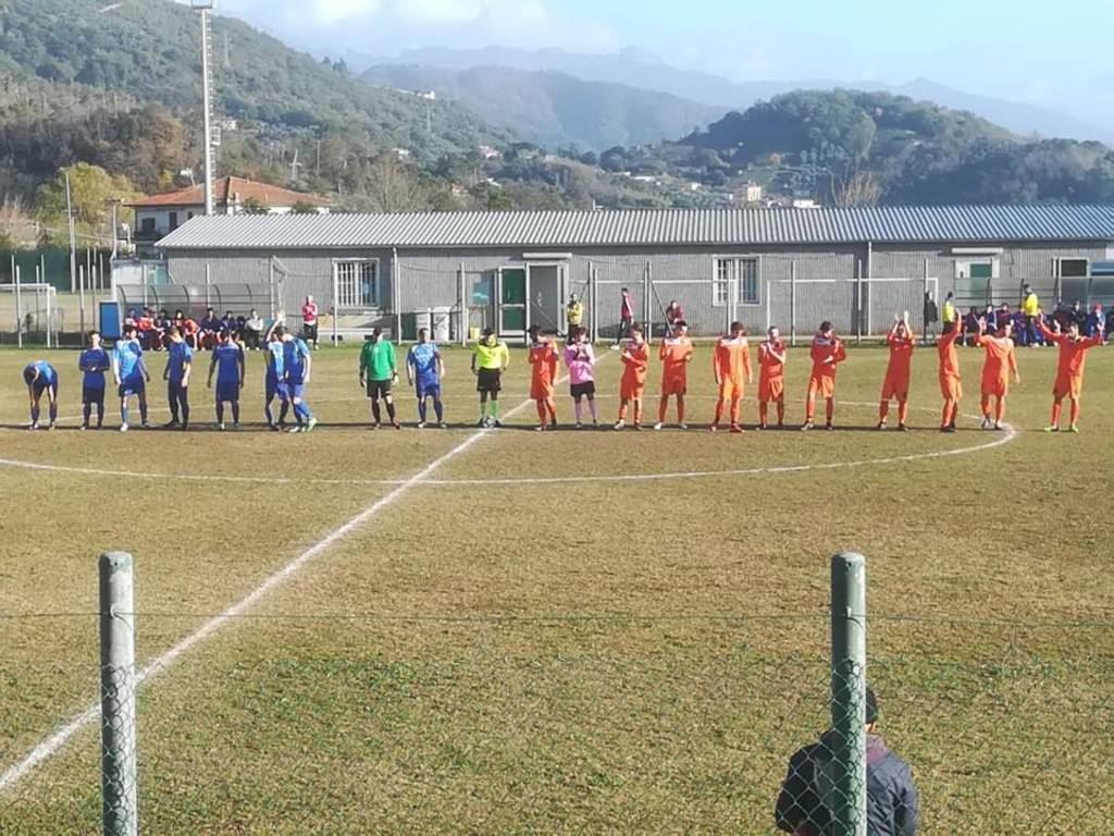 Sporting Club Auror