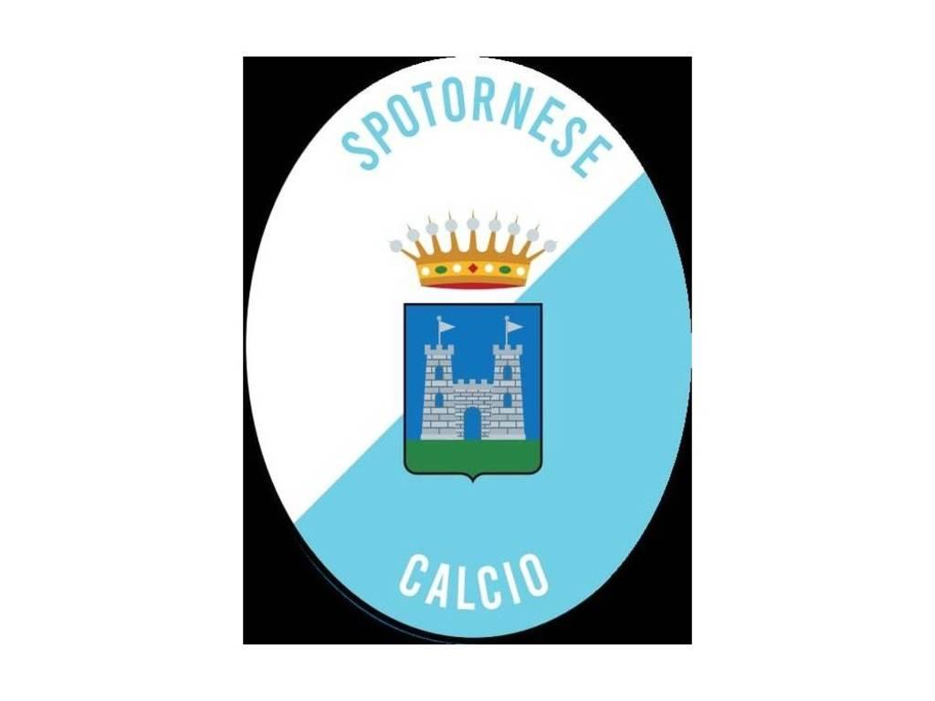 Spotornese