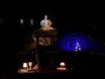 Storie di spiriti, fantasime e tavolini