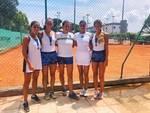 tennis_Park_A2_femminile