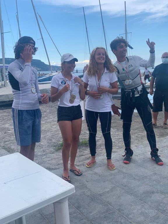 Trofeo Baietto