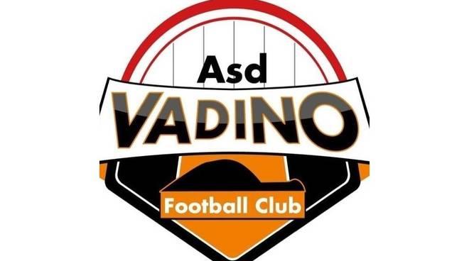 Vadino Football Club