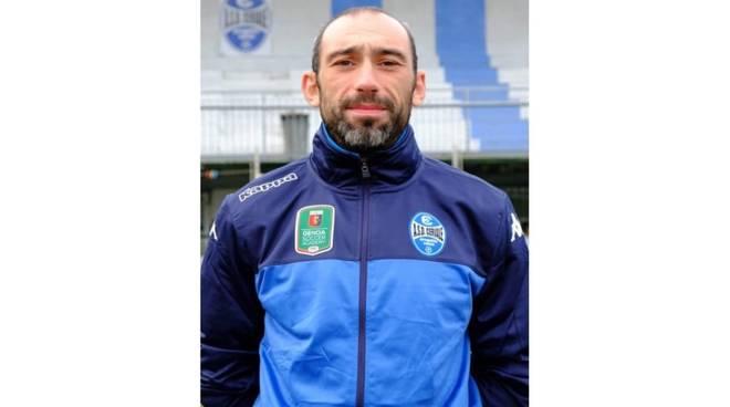 Vincenzo Moreno