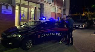Alassio, rapinavano ragazzini: 7 arresti