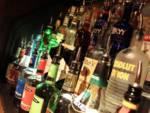 Alcolici generica