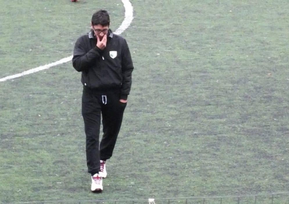 Alessio Cantoni
