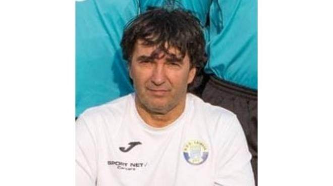Bruno Peirone