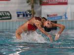 Campionato Italiano Assoluto Nuoto Sincronizzato