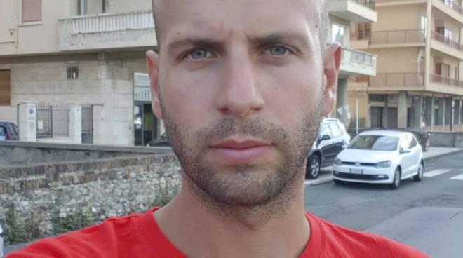 """volleymercato: news \""""bomba\"""" per Spazio Sport"""