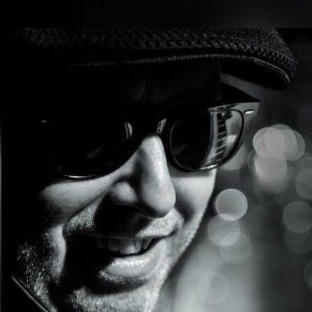 Monna Bianca & Friends: Henry Carpaneto 4tet live il 27 agosto a Lavagna