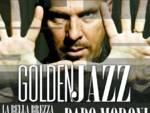 Golden Jazz - La Bella Brezza presenta Dado Moroni