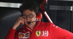 Caos Barcellona e pazza Inter, mentre per la Ferrari continua il momento negativo