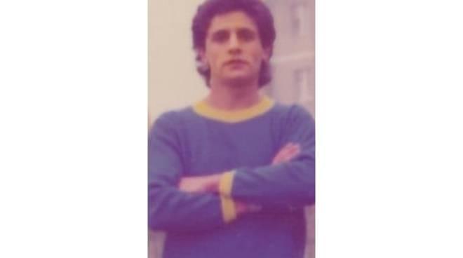 Claudio Bordino