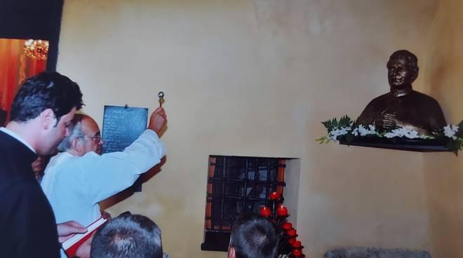 don bosco penne Laigueglia