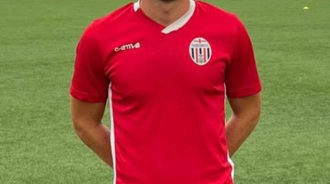Edoardo Massara
