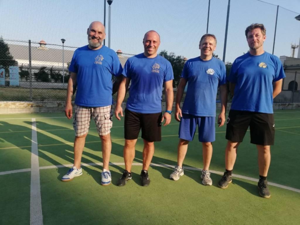 Futsal Club Genova