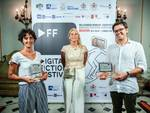 Digital Fiction Festival 2020