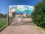 parco Pietra Ligure