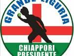 Grande Liguria Chiappori
