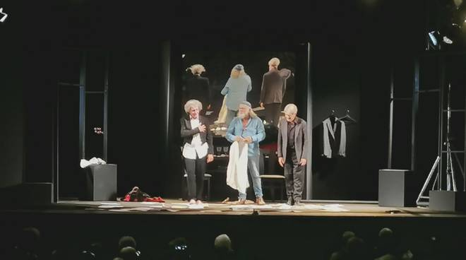 Festival Borgio Nota Stonata