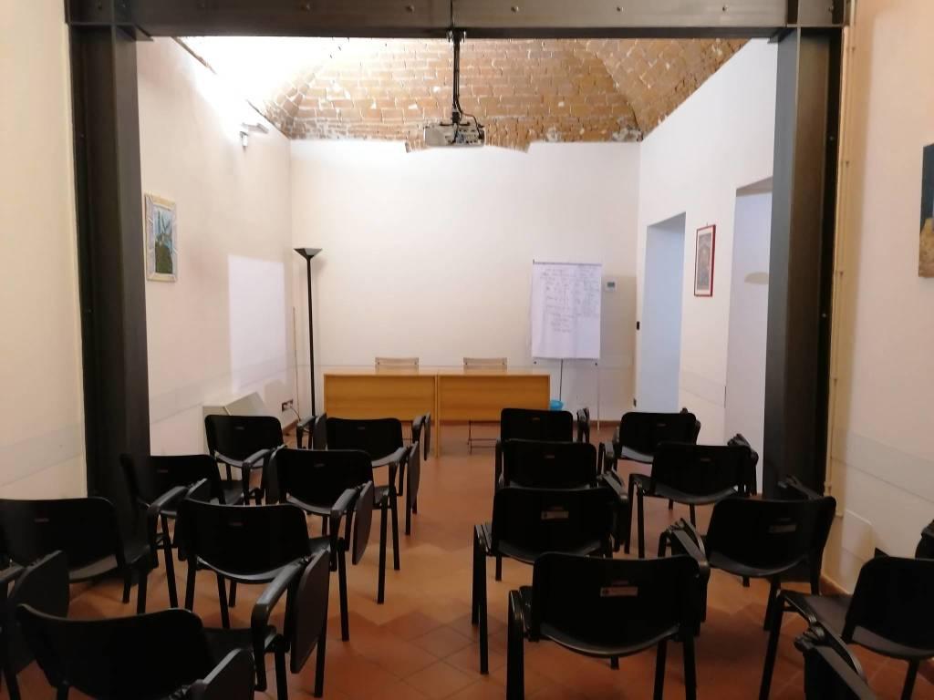 Centro Sociale Borgio