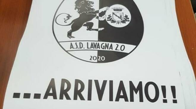 Lavagna 2.0 2020