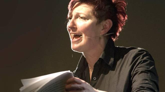 Livia Grossi giornalista Corriere della Sera