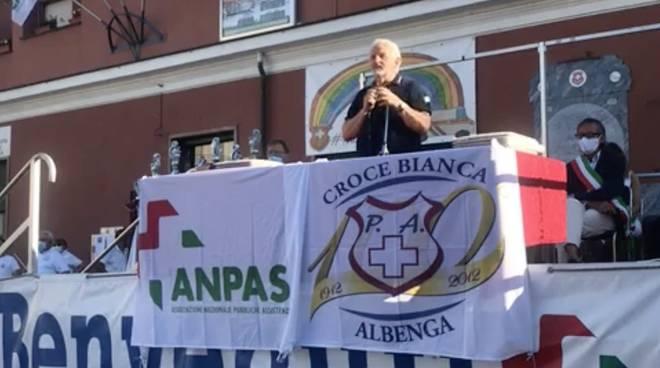 Lorenzo Risso