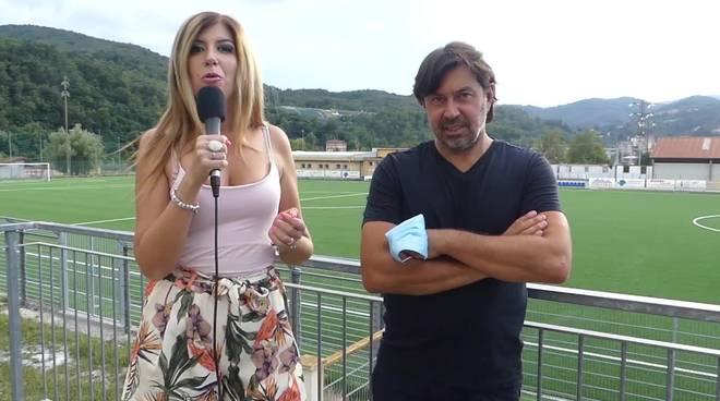 Massimo Repetto