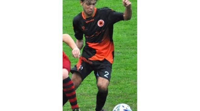 Matteo Perassolo