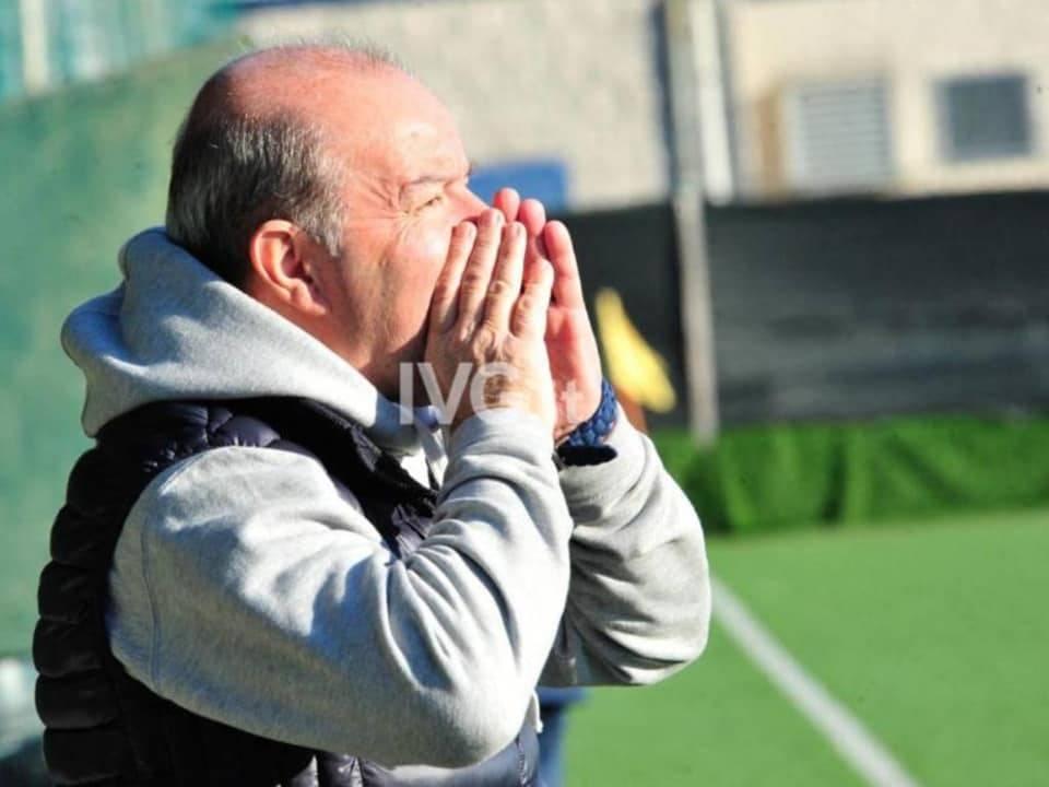 Maurizio Gobbo