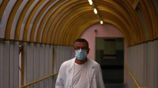 Medico Brunello Brunetto