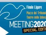 Meeting Rimini 2020 Finale