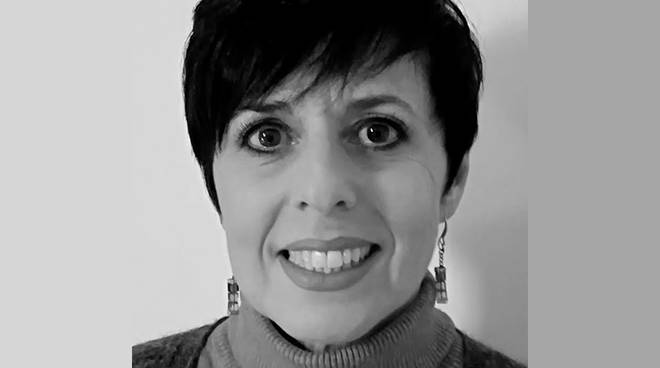 Monica Testera