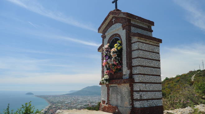 Monte Piccaro