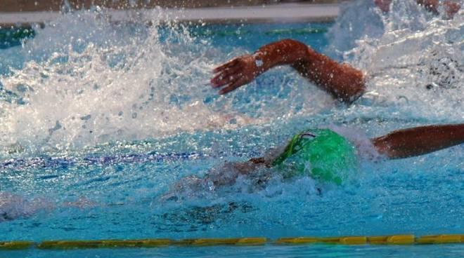 nuoto_sportivasturla_acqua