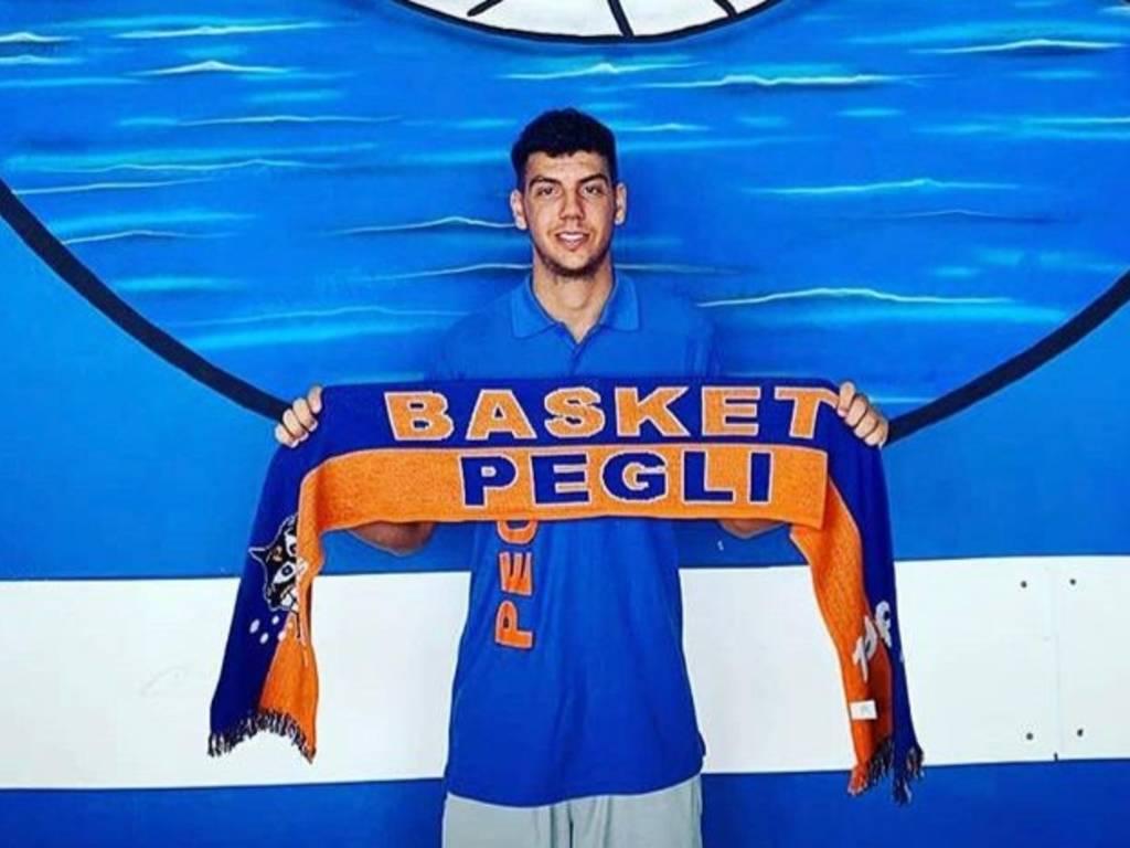 pallacanestro_BasketPegli_Conforti