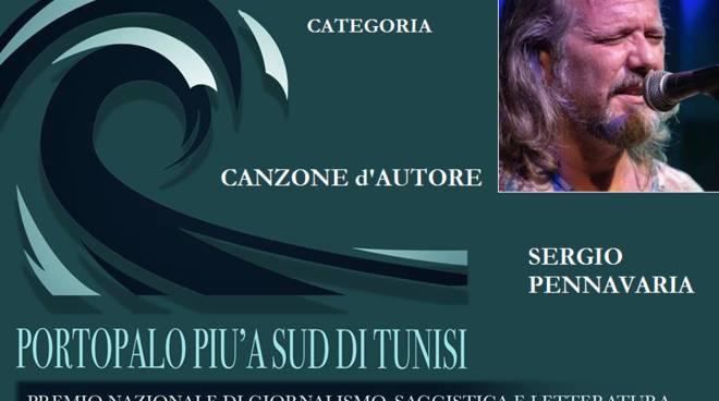 Premio Sergio Pannavaria Savona