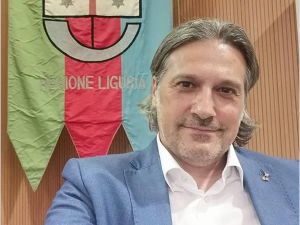Stefano Mai generica
