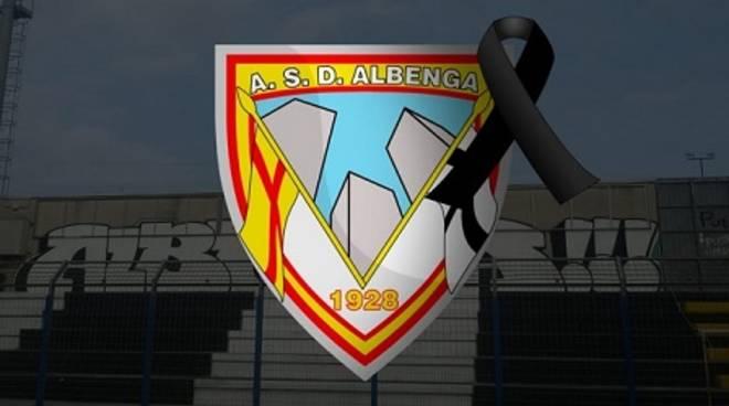 A.S.D. Albenga 1928