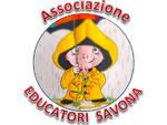 associazione educatori savona