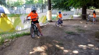 bike-park-genova-outdoor-bambini-2-1024x768