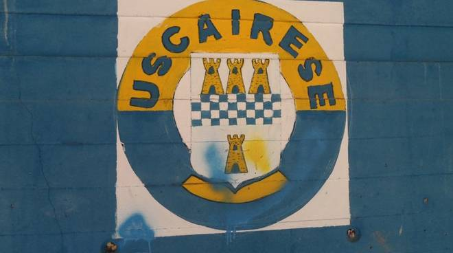 cairese