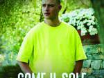 COME IL SOLE nuovo singolo per il giovane savonese Jacopo Ottonello