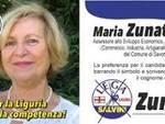 Elezioni regionali in Liguria, quali idee per i giovani? Ecco la guida delle proposte avanzate
