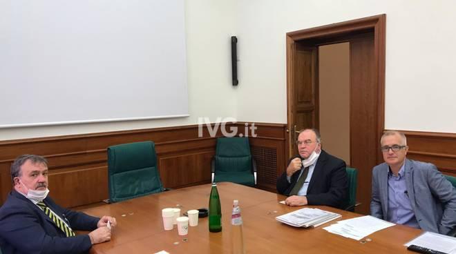 Le proposte di Confabitare al vaglio del Ministero delle Infrastrutture e dei Trasporti